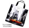 OIL PANITING2011 NEW ITEMS CANVAS PRINTING&HOME DECORATION&PRINTING CANVAS