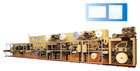 HD-CD One-Off Mattress Production Line