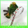Christmas ribbon/Celebrate it ribbon