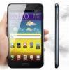 "5.2"" super WCDMA + GSM Smartphone"