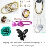 Yiwu Jewelry Agent-Our Best