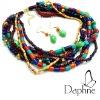 Fashion Necklace Sets