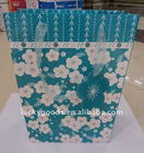 Wedding candy gift paper bag