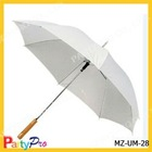 2011 new style printing manual open umbrella