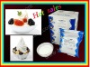 frozen yogurt mix ice cream powder frozen yogurt powder