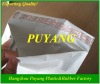 Poly mailers/express bags/mailing bags/express envelope/plastic envelopes/Poly bags/mailers