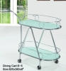 S-5 dining cart