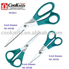 HOT SELL School & Office Scissors (KS108-3)