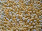 chenille cotton colorful fabric