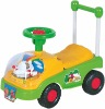 Baby carriages(KXH-921A)