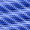 Fujian Minsheng Textiles 50D Polyester Mesh Fabric For Cotton