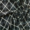 Polyester Pongee Fabric Printed