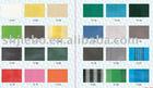 woven vinyl pads, placemat, coasters, woven vinyl placemats