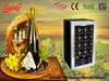 15-Bottle Capacity Single Zone Wine Cooler/Cellar SN15