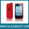 silicone phone cases, silicone covers, special design
