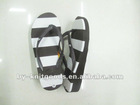 2012 slippers leisure for girls and women