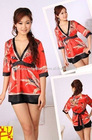 2011 new fashion lady dress