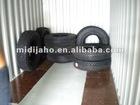 High quality 900r20 retread truck tyre