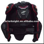 New design Racing Motorcycle Armour Jacket
