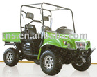 650cc utv with eec certificate