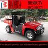 new 500cc UTV BH500 UTV