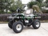 150CC ATV, For South America