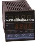 universal input pid control RKC CD101 temperature controller