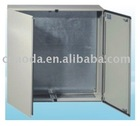 Metal Distribution Box/fiber distribution box/abb distribution box/mem distribution box/fiber distribution box ip65
