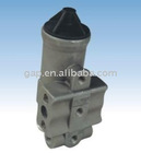 D-2 Governor Valve for heavy duty vehicles