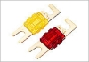 Mini ANL Fuse 30-75A GOLD PLATED HIGH QUALITY