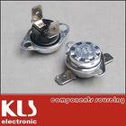 Thermostat KSD301