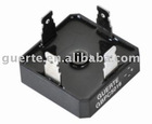 Excellent performance Single phase diode rectifier GBPC5016