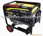 5 KW Gasoline/petrol generator