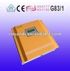 10KW solar power system 50V-200A Solar controller