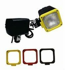 35W /55W HID Work Light HG-650