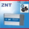 ZTP-100D Power Inverters
