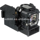 new original projector BULB light for LV-7365 LCD Projector
