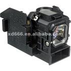 new original projector BULB light for LV-7365 LCD Projector