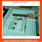 A4 G2 Handy Scanner