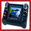 Hot Selling Russia Language Digital Car Black Box GPS