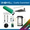 Grow Light Kits 400w/600w/1000w