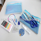 high quality household sewing kit(No13326)