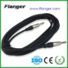irig guitar cable