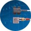 JEGAS Series Accelerometers