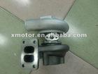 turbocharger 5I7952