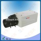 Electronic police camera(ES500-MV-T68E)