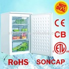 Upright Freezer/Home freezer/Single door freezer BD-100
