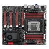 E-ATX LGA 2011 DDR3 Motherboard X79