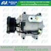 auto compressor for Ford Thunderbird (05-02)