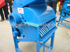 2012 best sell cattle feed hammer mill machine for sell